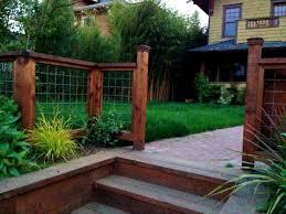 front yard fence design. Front Yard Fence Designs Ideas Design C