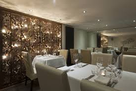 Gerrys Kitchen Wedgwood The Restaurant  Reopened Following A - Kitchens by wedgewood