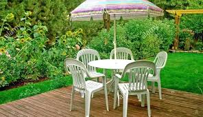 full size of white outdoor chairs bunnings table and green marvelous garden set decorating winning outside