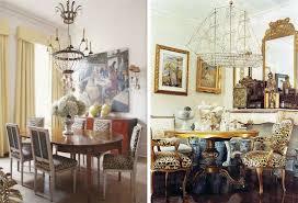 printed dining room chairs amazing bethefoo decorating ideas 1