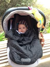 bundle me car seat keep baby warm baby bunting stealth infant new car seat stroller jogger bundle me car seat infant