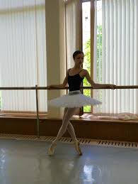 Russian Ballet Weight Chart Top Tips For International Students Thinking About Training