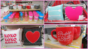 Small Picture Shopping At Target TJ Maxx Valentines Day Decorations