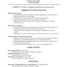 Resume Online Print Therpgmovie