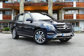 We have 720 2016 mercedes benz gle 350 vehicles for sale that are reported accident free 748 1 owner cars and 789 personal use cars. 2015 2018 Mercedes Benz Gle Class Used Vehicle Review
