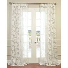 collection in tie dye sheer curtains decor with nina may tie dye mandala jain black white ilration decorative