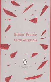 sparknotes ethan frome plot overview ethan frome ethan frome by edith wharton 9780141389400