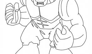 Small Picture Hulk Coloring Pages Getcoloringpages Com Coloring Coloring Pages