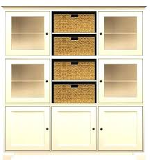black wood storage cabinet. Storage Cabinet Plans Tall Wood With Doors Design Black E
