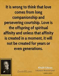 Companionship Quotes Interesting Companionship Quotes Page 48 QuoteHD