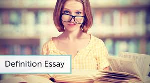 knowledge how to write a good definition essay basic knowledge how to write a good definition essay