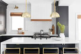 featured image of 25 subway tile backsplash ideas that are totally timeless
