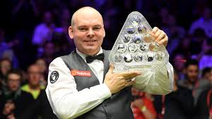 He clashes with an unscrupulous man, bhavani, who controls the school's. Masters Snooker 2021 Draw Schedule And Latest Results Ronnie O Sullivan And Judd Trump Scores Eurosport
