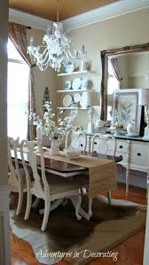 country cottage dining room ideas. French Country Cottage Decor | FRENCH COUNTRY COTTAGE: Feathered Nest Friday Home Dining Room Ideas R