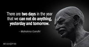 Gandhi Love Quotes Cool TOP 48 QUOTES BY MAHATMA GANDHI Of 48 AZ Quotes
