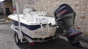 2019 blue wave 2000 clic at austin boats motors
