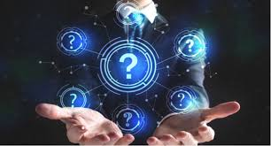 6 Questions You Must Ask Every Digital Retailing Vendor Quoting Payments by Pete  MacInnis   DrivingSales
