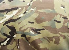 Military Camouflage Patterns Cool MultiTerrain Pattern Wikipedia