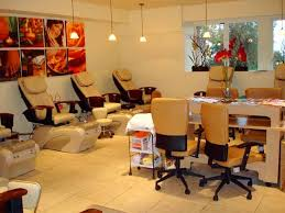 Nail Salon Design Ideas Pictures best nail salon interior design naturalness is therefore the watchword in the interior of the
