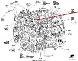 Diagram Of How A Lmm Engine Duramax Diesel Engine Diagram