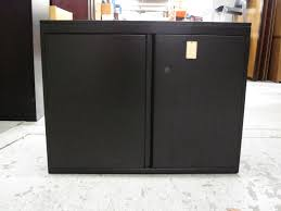 small office cabinets. Merchants Office Furniture Used Global Small Metal Storage Cabinets A