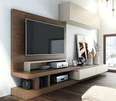 Media Wall Cabinet Best Ideas About Cabinets On Mounted Unit  And   E24