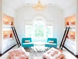 Best Bedroom Designs Stunning Bunk Bed Decor Helioeastsolar