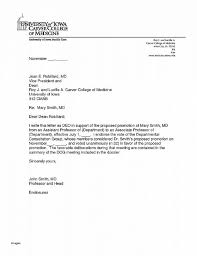 Sample Letter Of Recommendation For Daycare Provider Day Care Provider Letter Of Recommendation Barca Fontanacountryinn Com