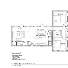 Blank Floor Plan Blank House Floor Plan Template Garage Layout Planner Tire