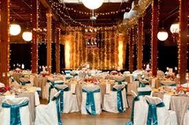 my event venue location on 2846 broadway center blvd brandon hillsborough fl 33510 wedding venues