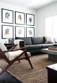 burlap area rug modern living room with jute rug modern armchair hardwood floors diy burlap area burlap area rug