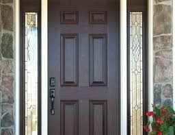 replace sliding glass door with french doors change sliding glass door to french door installing a replace sliding glass door with french