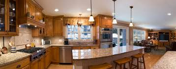 Antique Kitchens All Within Reach Kitchen Cabinet Designs 13 Photos Kerala Home