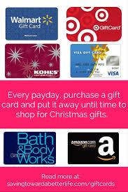 cvs 40 for a 50 kohl s gift card