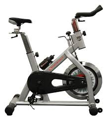 X Momentum Home Indoor Training Bike Buy In Raleigh