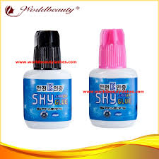 best eyelash extension glue. korea stronger eyelash glue,eyelash adhesive,10g sky glue extension glue-in underwear from mother \u0026 kids on aliexpress.com | alibaba group best i