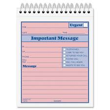 Free Printable Log Book Templates Free Wiring Diagram For You