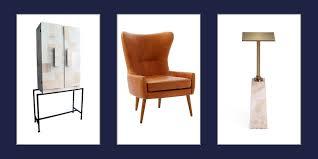 Designer For Less Websites 50 Best Online Furniture Stores Websites To Buy Furniture