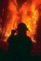 Тушение пожаров воздушных судов и в аэропортах тушение пожаров в особых условиях