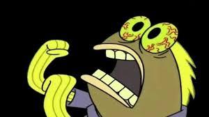 chocolate spongebob guy. Simple Guy Rate Throughout Chocolate Spongebob Guy
