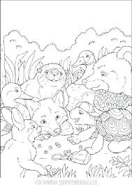 Best Coloring Pages For Kids Disney Pdf Klubfogyas