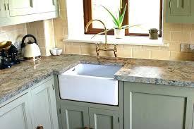 best formica countertops cleaning laminate deep clean countertop cost per foot colors
