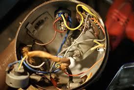 silver shotgun wiring harness com re 200 wiring harness