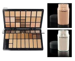what the pros carry makeup makeup makeup must haveakeup kit