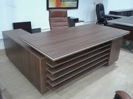 office table images. Office Table. Awesome Idea Tables Exquisite Design Table Images 1