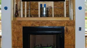 winsome inspiration zero clearance fireplace doors home depot jitakusalon screens tool sets the stove and more