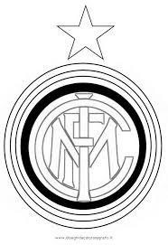 Disegno Inter5b Categoria Sport Da Colorare