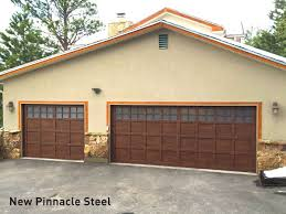 garage doors installedDenver Garage Doors  New Garage Doors Repair and Service