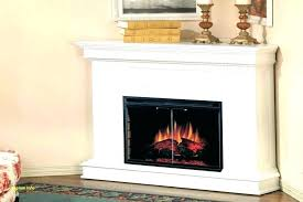 amish electric fireplaces fireplace insert home design parts ideas heaters reviews f