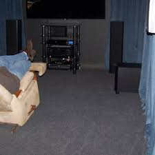 flooring ideas for family room. create a comfortable basement family room with greatmats flooring options. ideas for